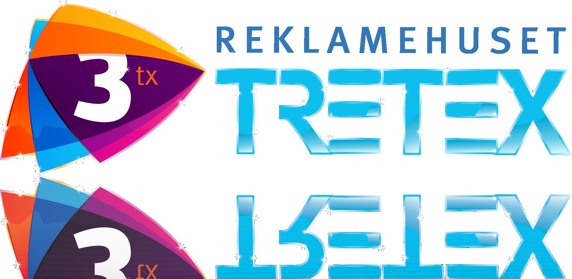 Tretex AS